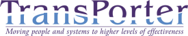 TransPorter_logo_